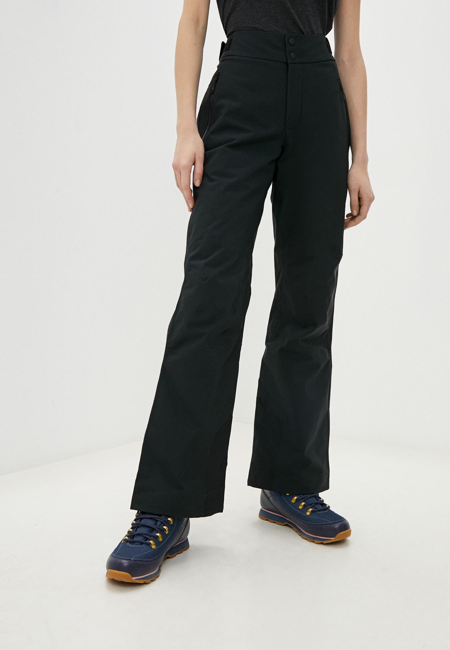 Женские утепленные брюки Bogner Fire+Ice 14955186