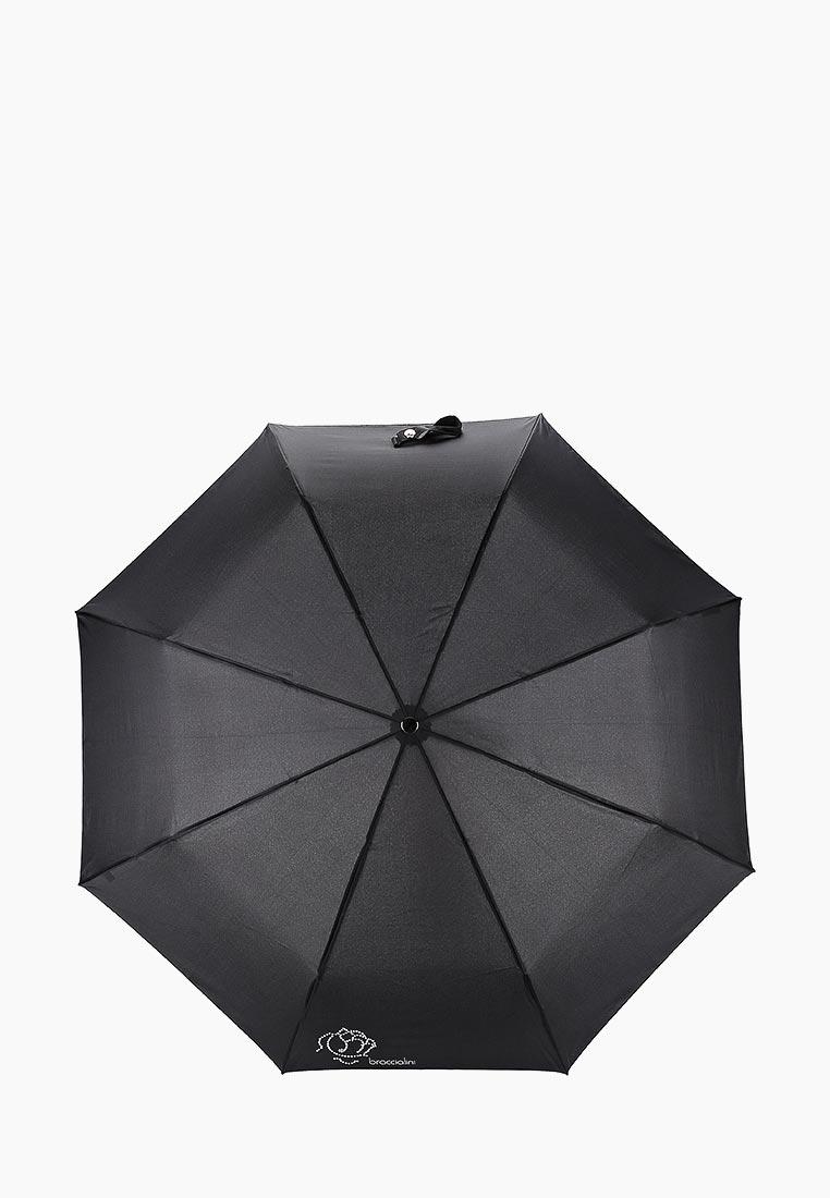 Зонт Braccialini BC838-xx