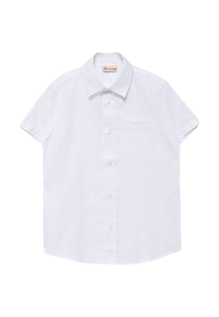 Рубашка Brums 173BFDF001