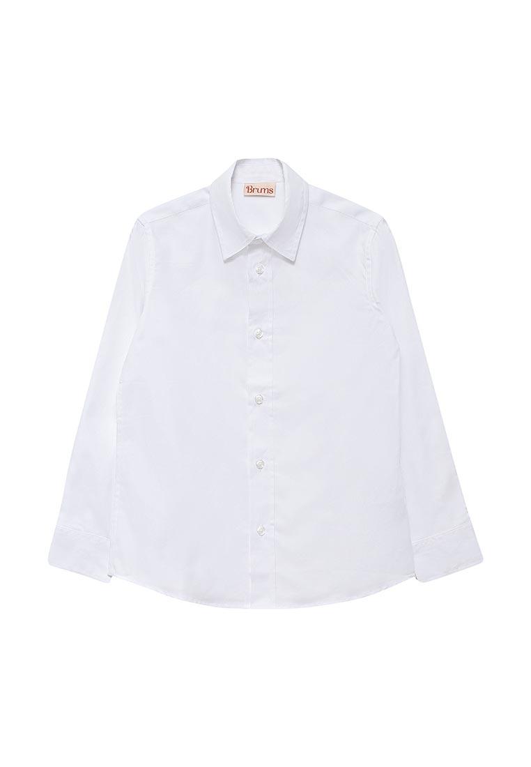 Рубашка Brums 173BFDC001