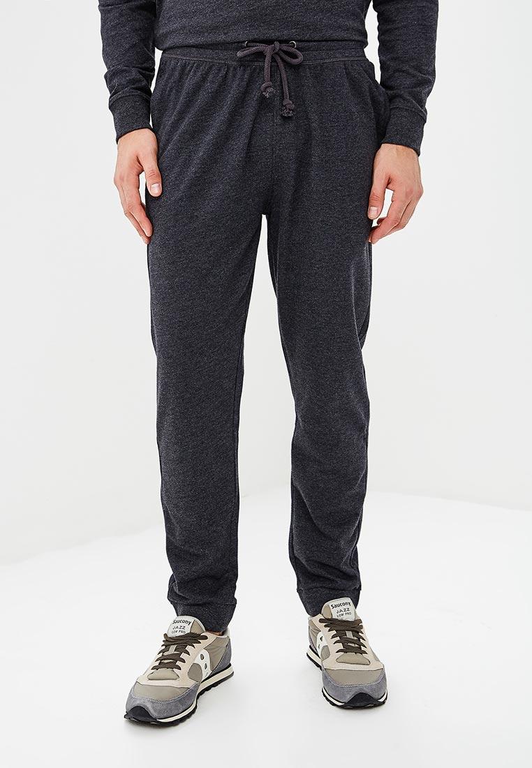 Мужские спортивные брюки Broadway (Бродвей) 20101250