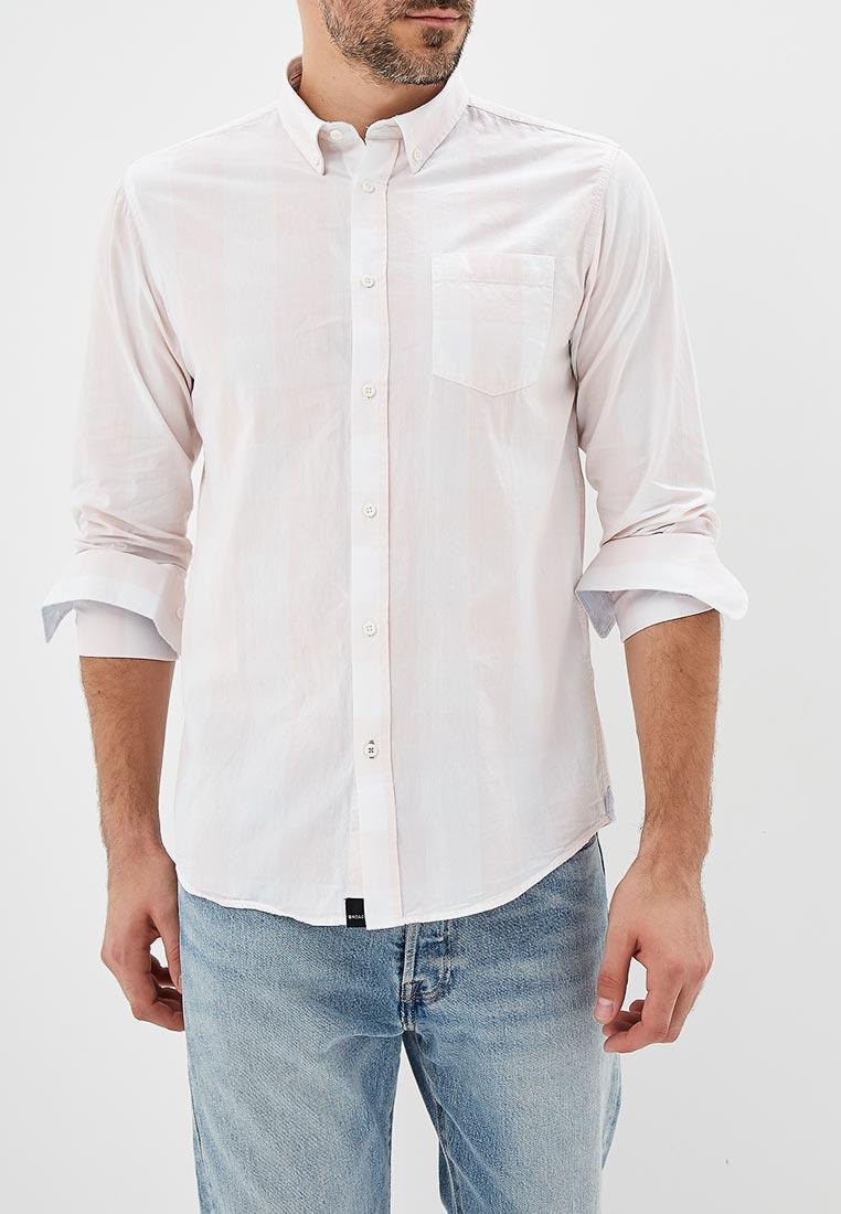 Рубашка с длинным рукавом Broadway (Бродвей) 20101323