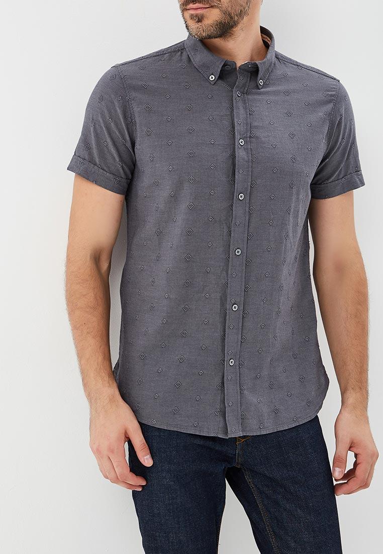 Рубашка с коротким рукавом Broadway (Бродвей) 20101330