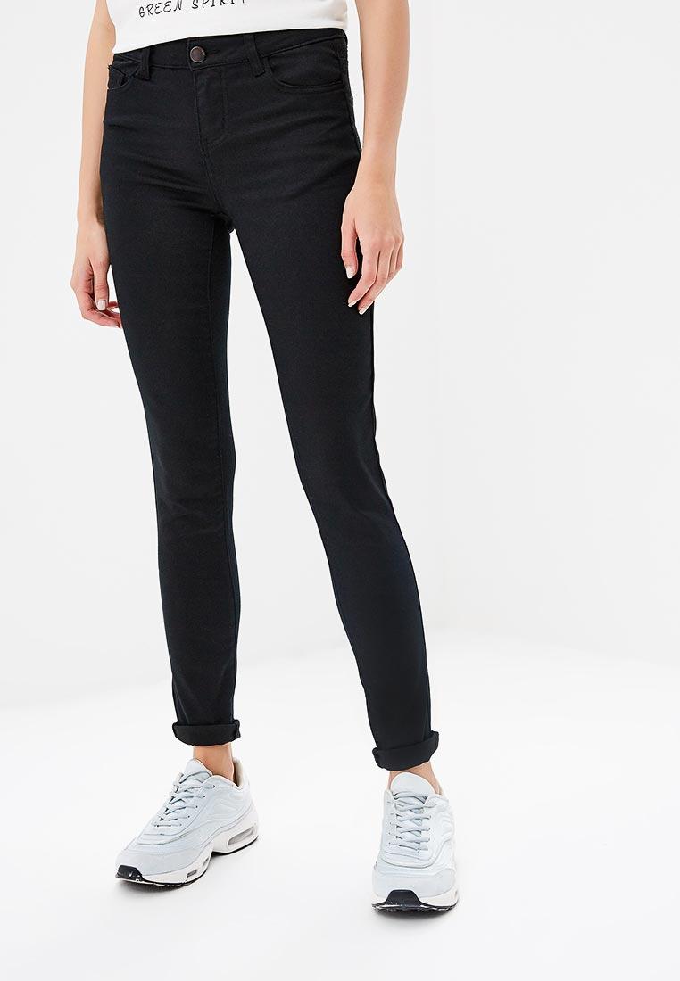 Зауженные джинсы Broadway (Бродвей) 10158550