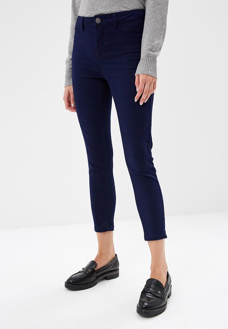 Женские классические брюки Broadway (Бродвей) 10158550