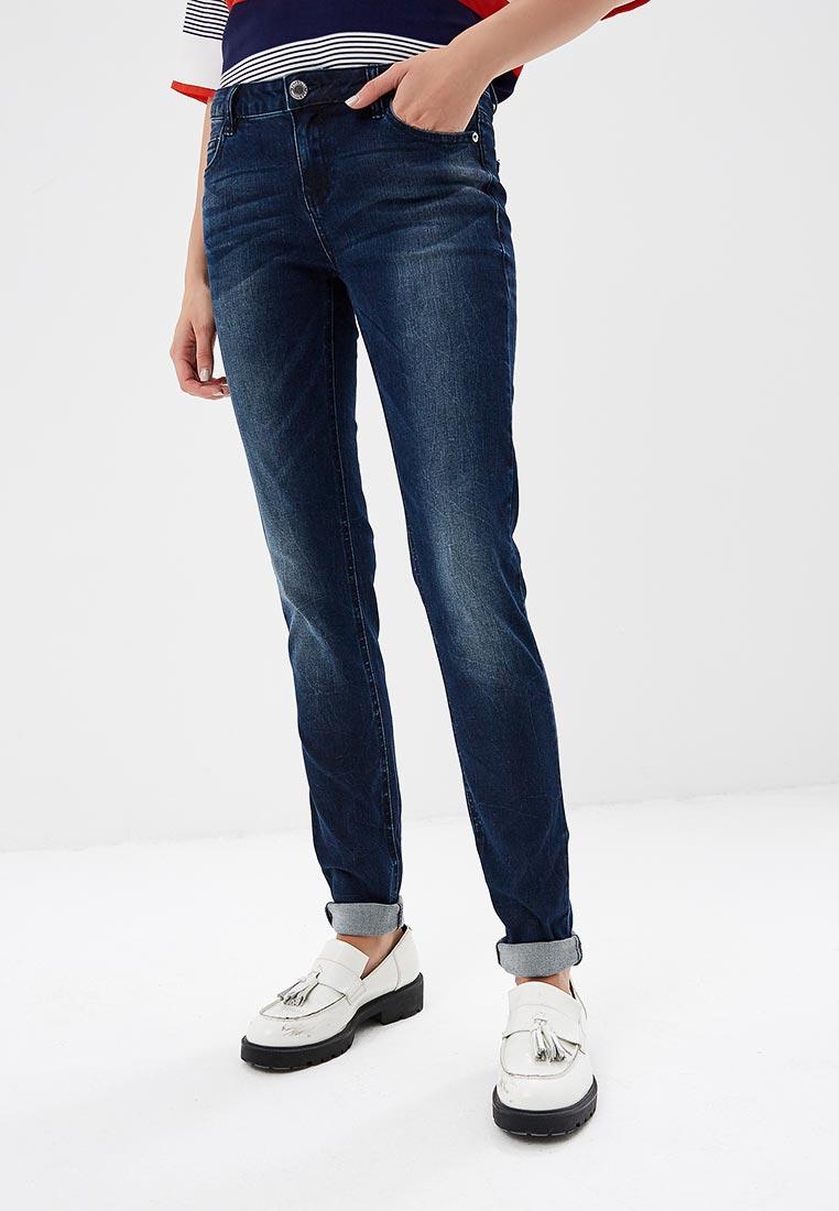 Зауженные джинсы Broadway (Бродвей) 10158574