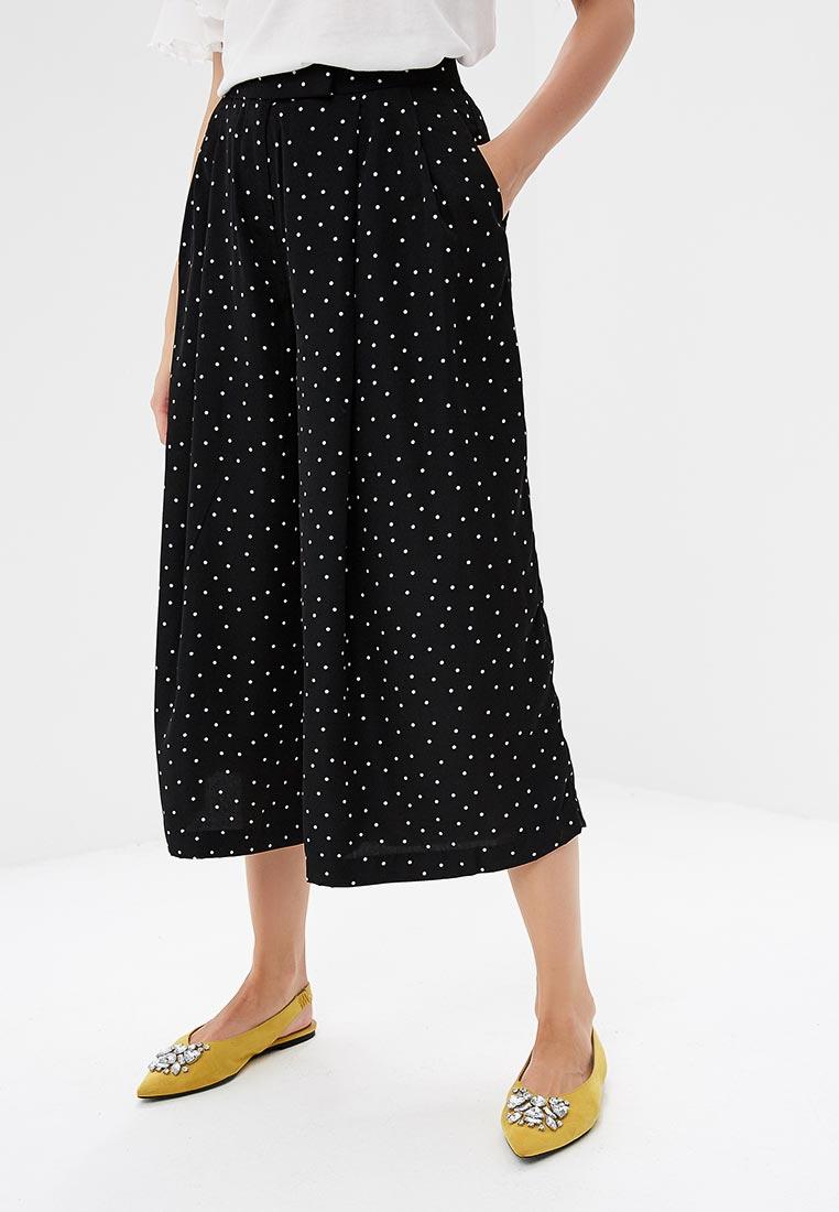 Женские широкие и расклешенные брюки Broadway (Бродвей) 10158626