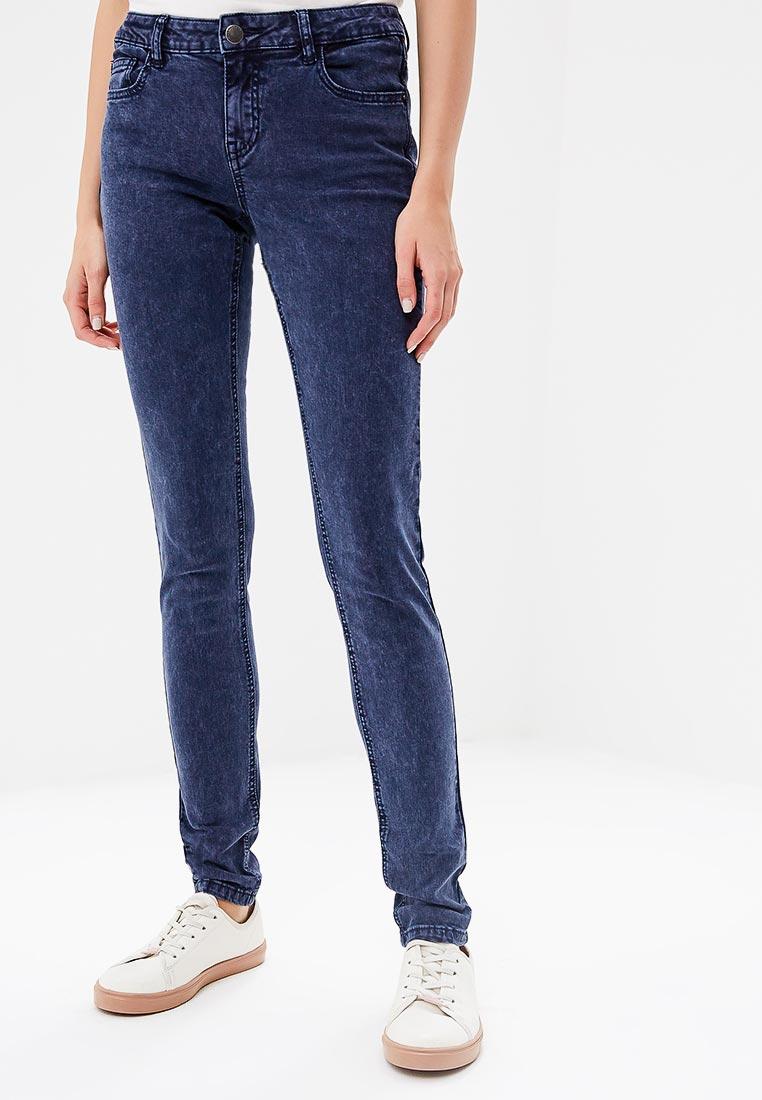 Зауженные джинсы Broadway (Бродвей) 10158640