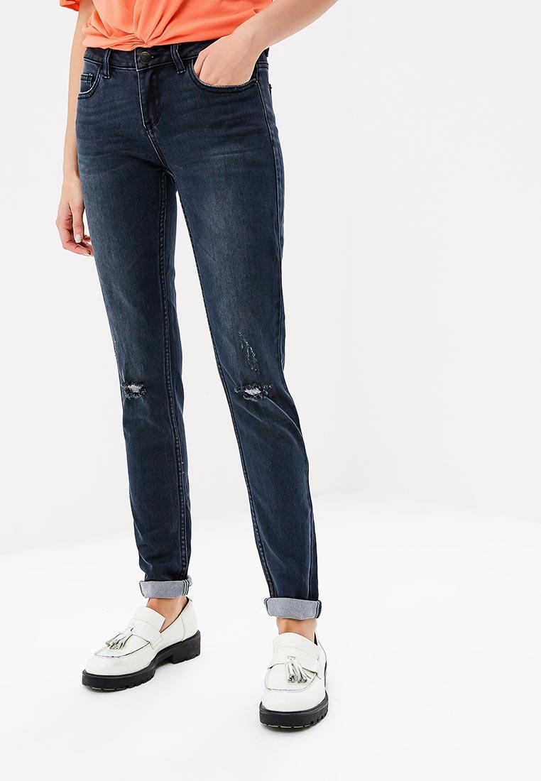 Зауженные джинсы Broadway (Бродвей) 10158641