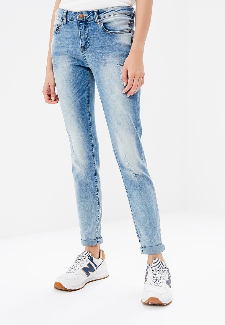 Зауженные джинсы Broadway (Бродвей) 10158642