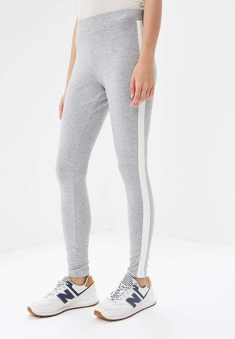 Женские спортивные брюки Broadway (Бродвей) 10158968