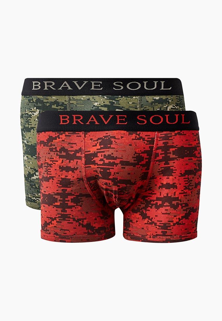 Мужские комплекты Brave Soul (Брейв Соул) MBX-18RORY