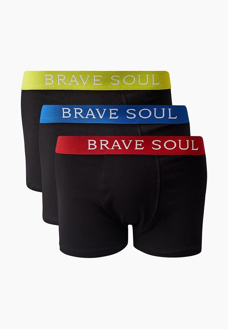 Комплекты Brave Soul MBX-451JAYC