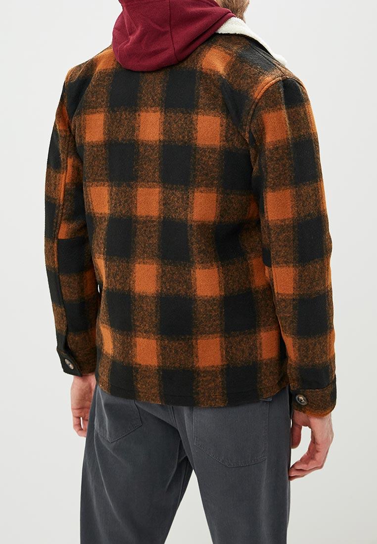 Утепленная куртка Brave Soul MJK-AUGUSTUS: изображение 13