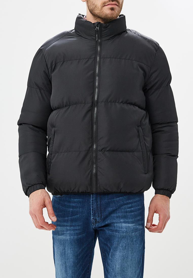 Утепленная куртка Brave Soul MJK-DAVIS