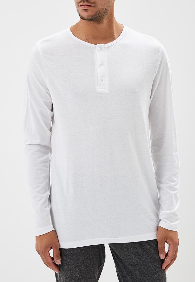 Домашняя футболка Brave Soul MLWT-451FREDDIE