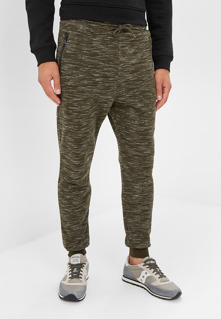 Мужские спортивные брюки Brave Soul MJB-69REALM