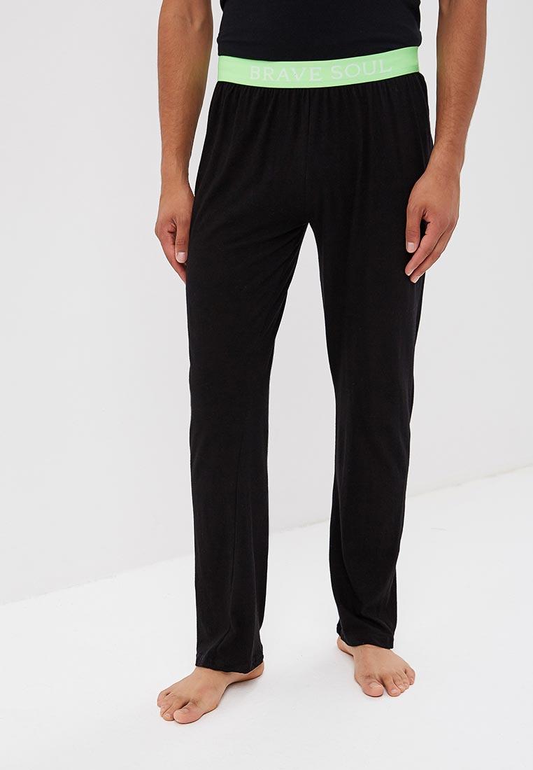 Мужские домашние брюки Brave Soul MLWB-451KEITHB