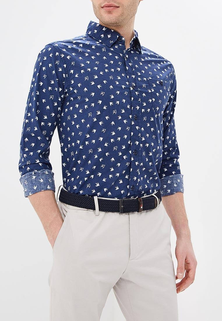 Рубашка с длинным рукавом Brave Soul MSH-48FLUTTERB