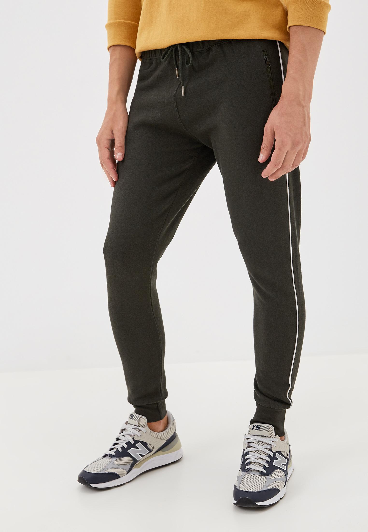 Мужские спортивные брюки Brave Soul MJB-531STIGMAB