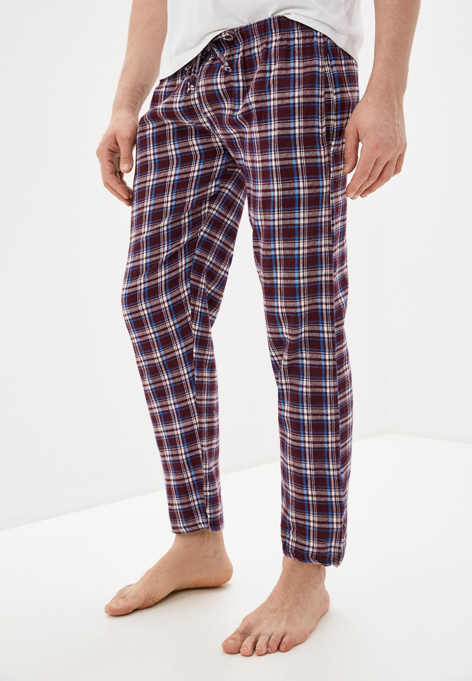 Мужские домашние брюки Brave Soul MLWB-273TERRENCE