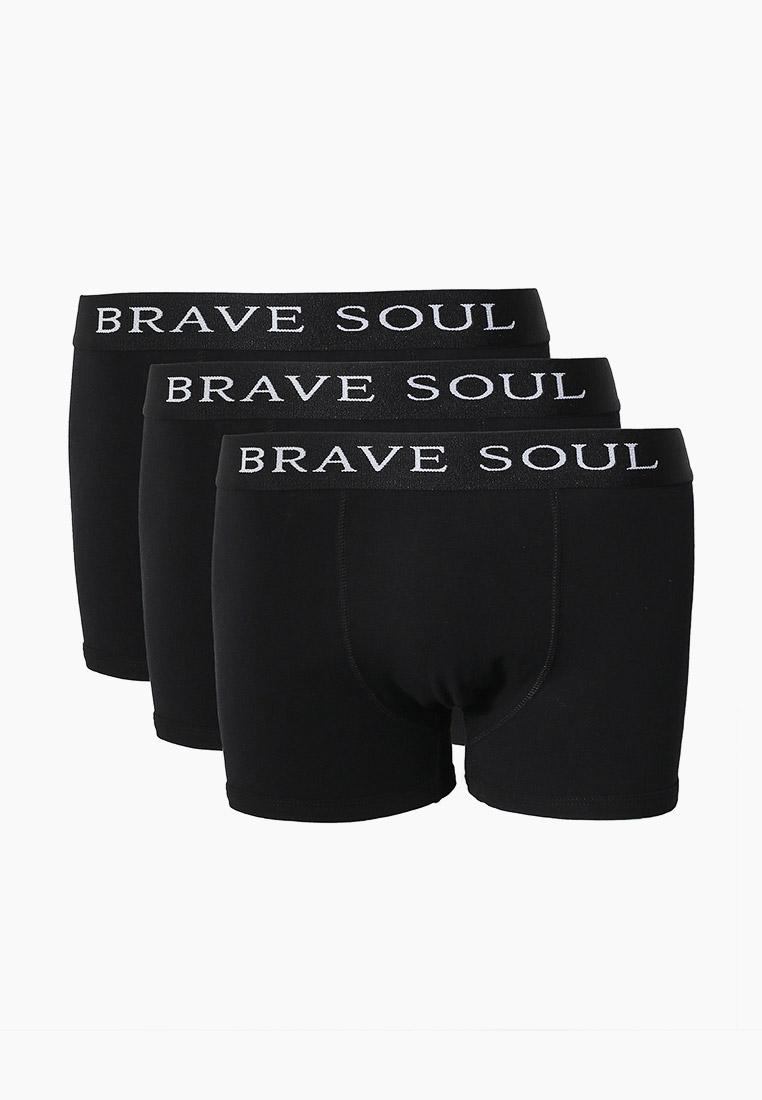 Мужские трусы Brave Soul MBX-18JOSHUAB
