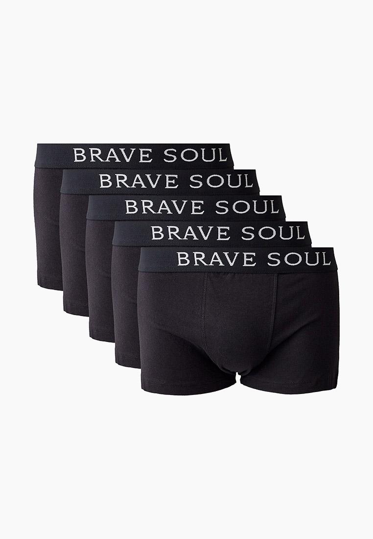 Мужские трусы Brave Soul MBX-451ALASTAIR