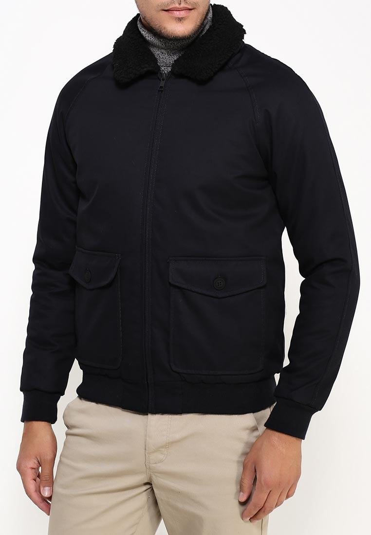 Утепленная куртка Brave Soul MJK-HANNINGTONP: изображение 1