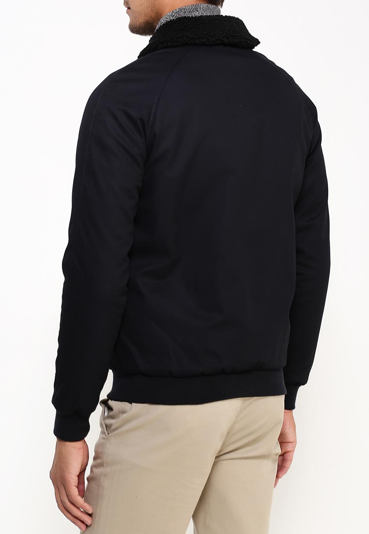 Утепленная куртка Brave Soul MJK-HANNINGTONP: изображение 3