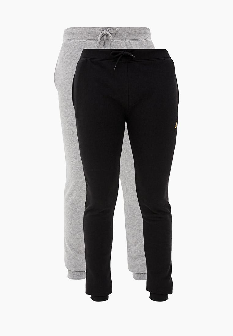 Мужские спортивные брюки Brave Soul MJB-1312PKJOGGER