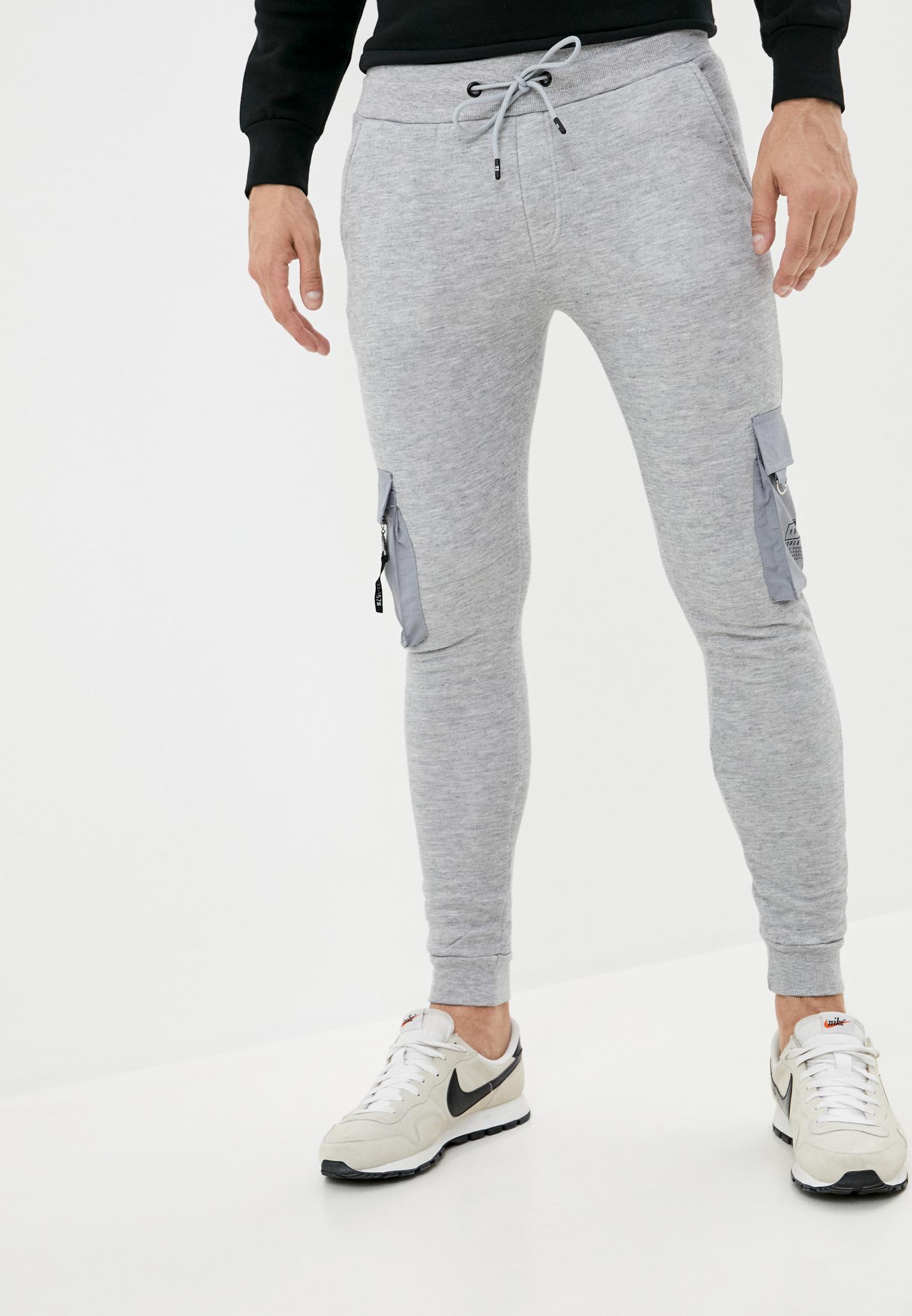 Мужские спортивные брюки Brave Soul MJB-516CHELSEA