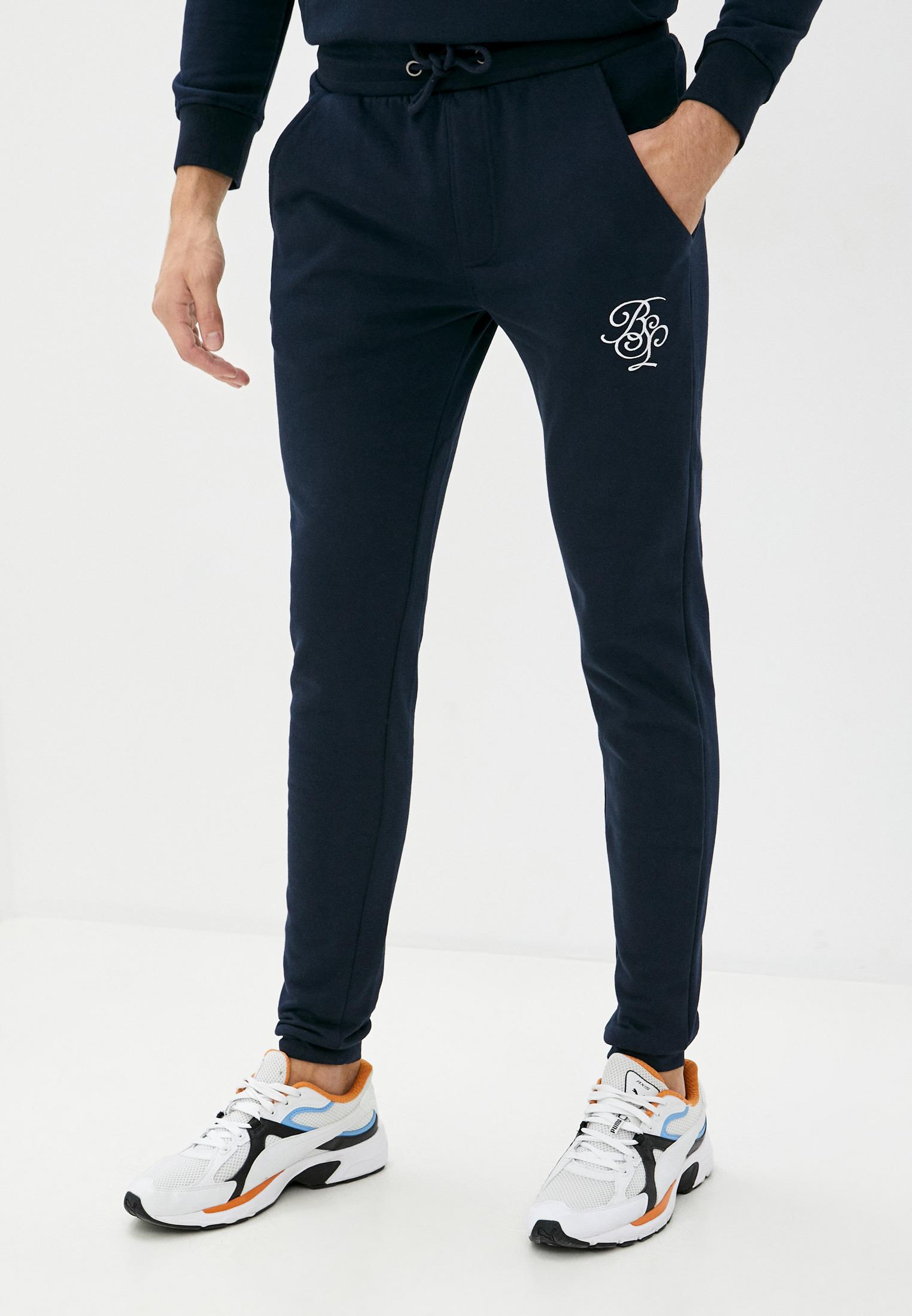 Мужские спортивные брюки Brave Soul MJB-69LANCELOT