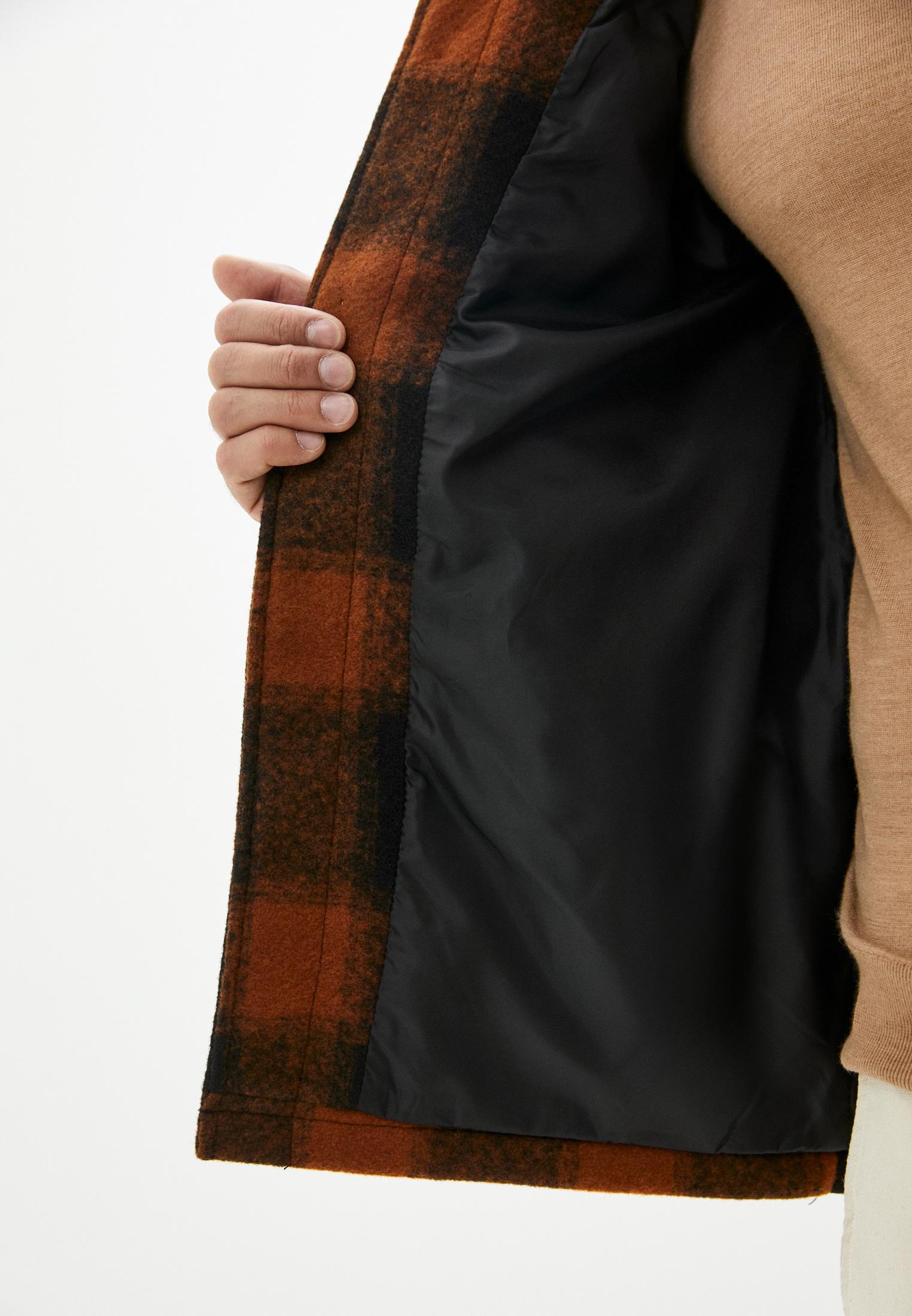 Утепленная куртка Brave Soul MJK-AUGUSTUS: изображение 4