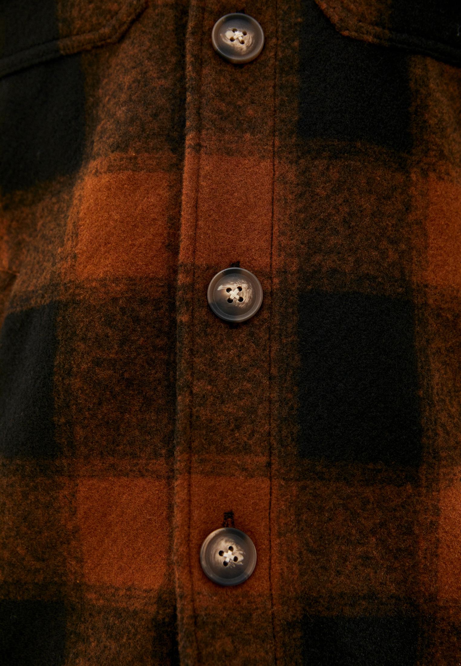 Утепленная куртка Brave Soul MJK-AUGUSTUS: изображение 5