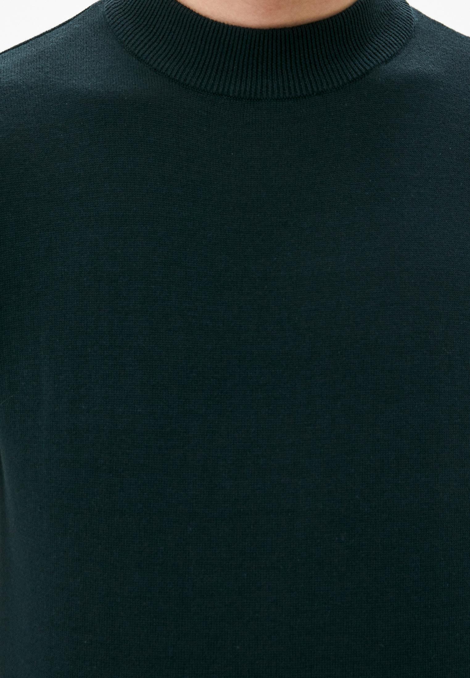 Джемпер Brave Soul MK-181TURTLEK: изображение 4