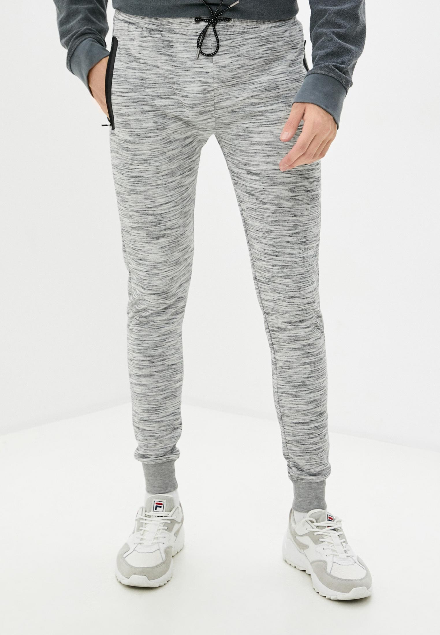 Мужские спортивные брюки Brave Soul MJB-581ARYA