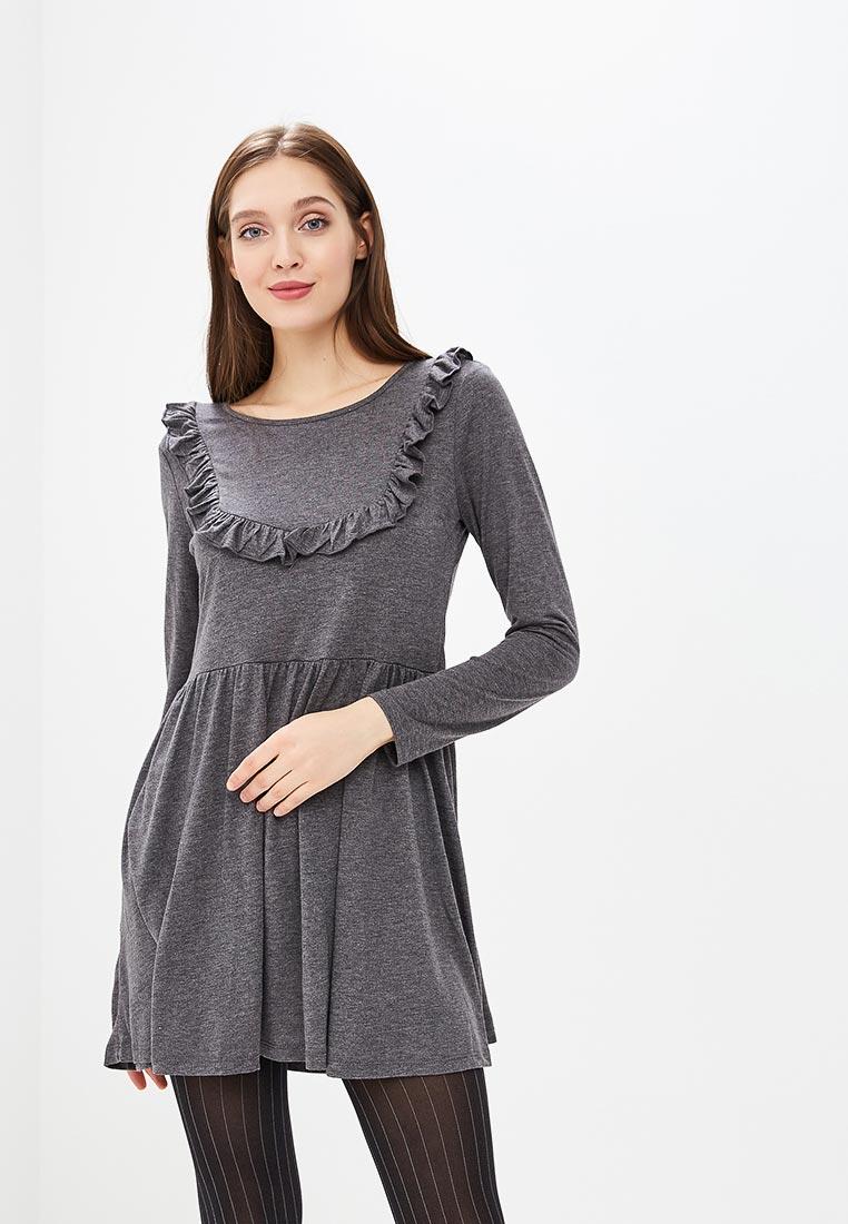 Платье Brave Soul LDRJ-272TIPPIER1