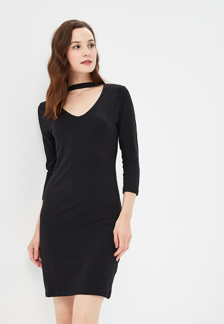 Платье Brave Soul LDRJ-414GINA