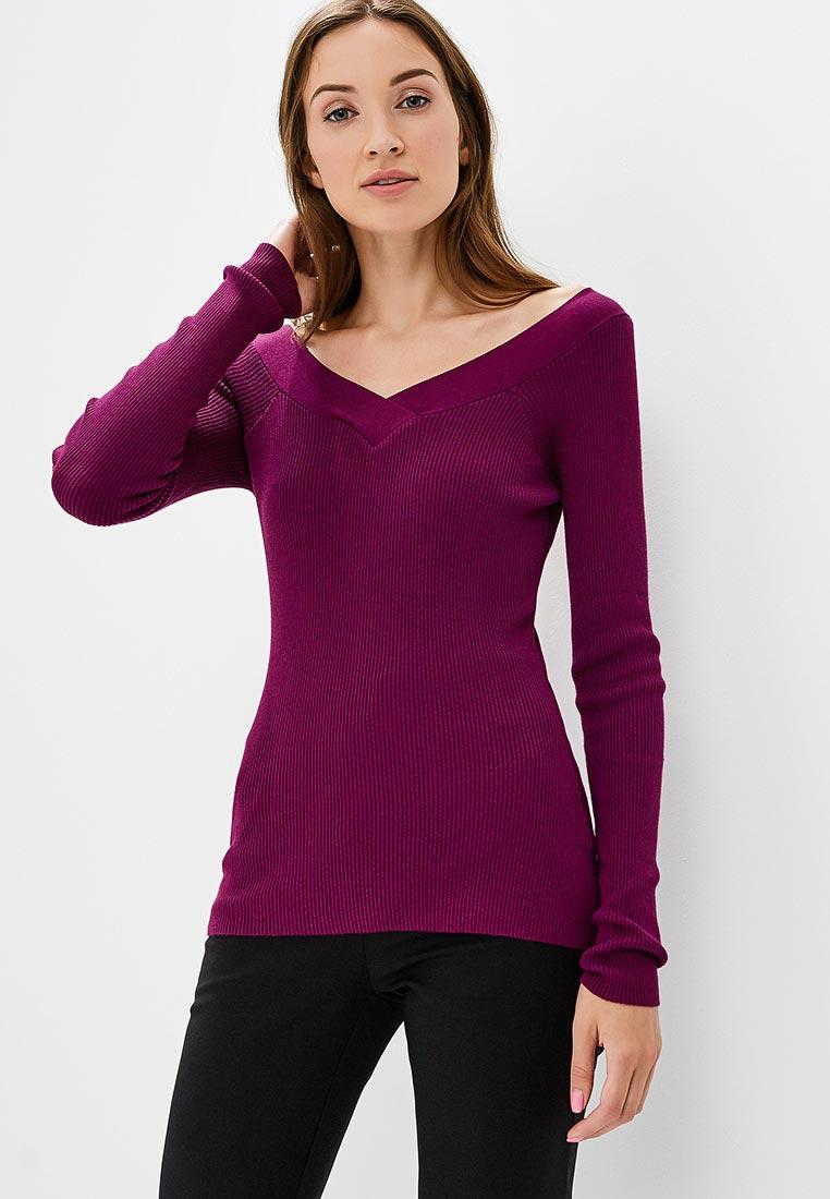 Пуловер Brave Soul LK-237SEDION