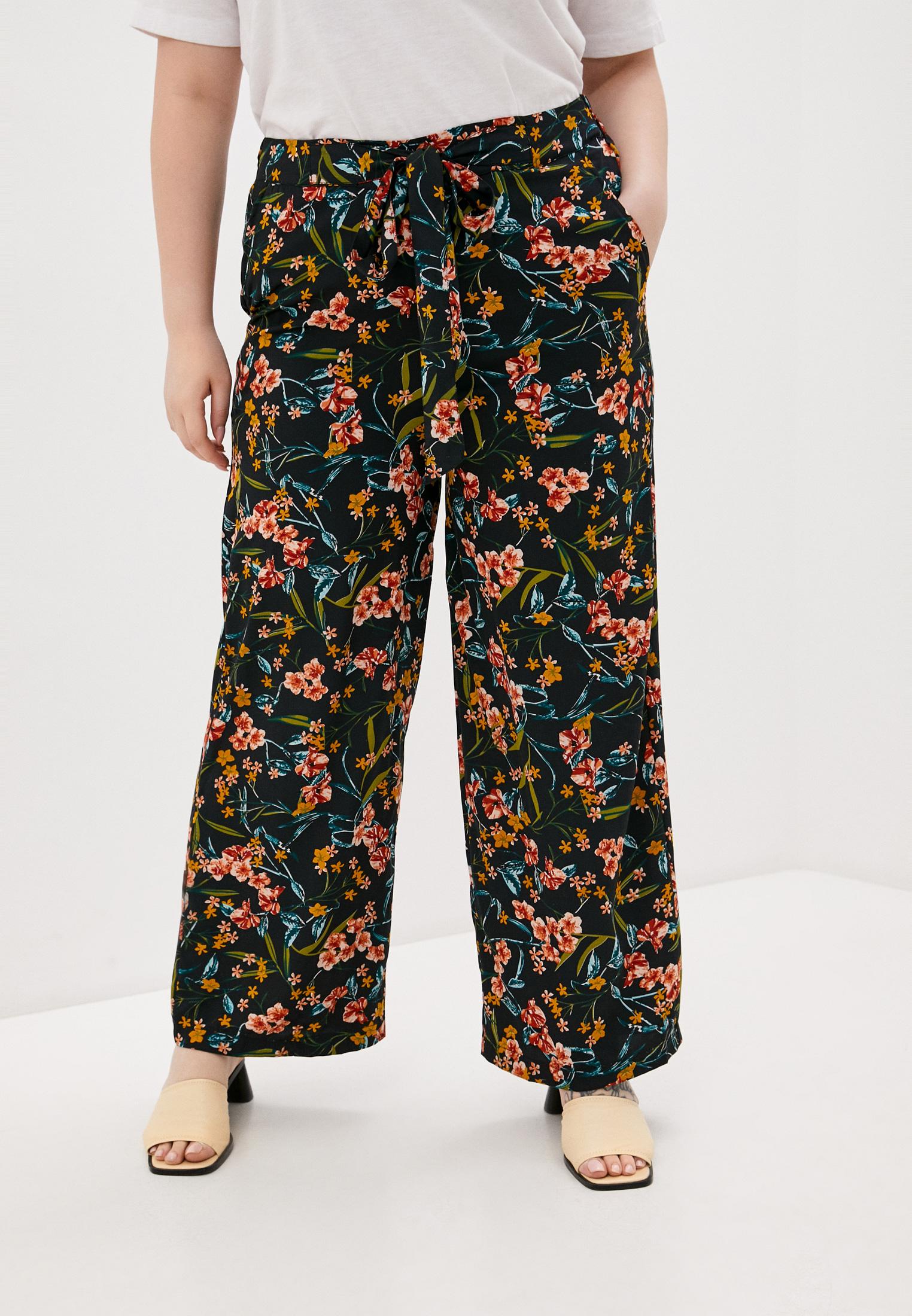 Женские прямые брюки Brave Soul XLTW-117DANA