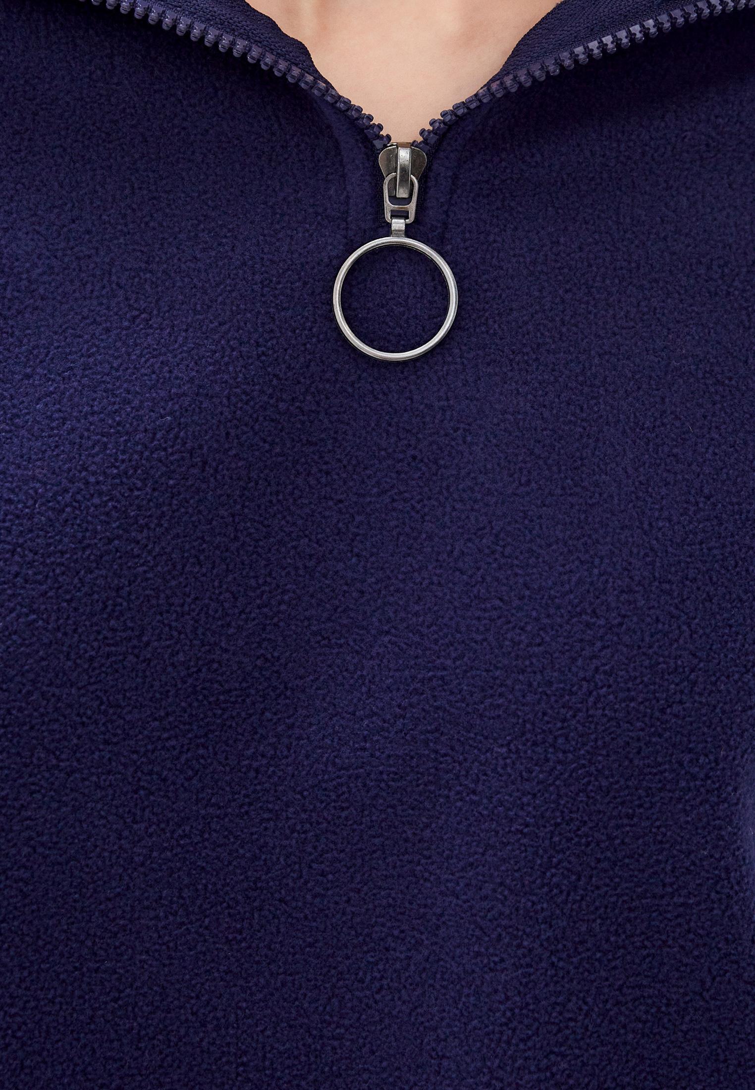 Флисовая толстовка Brave Soul LSS-225MARYAM: изображение 4