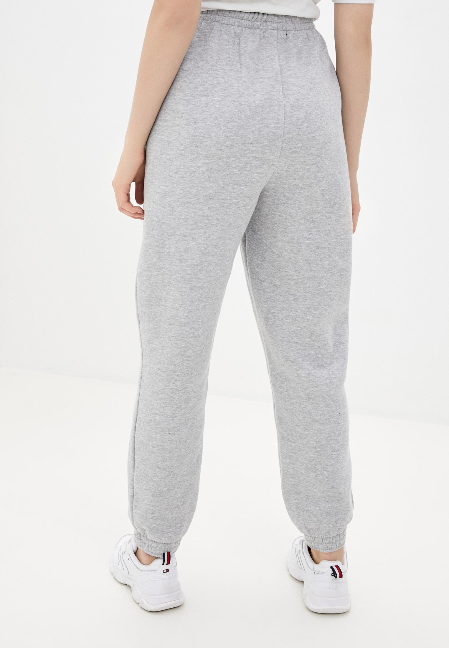 Женские спортивные брюки Brave Soul LJB-587RUBYGREY: изображение 3