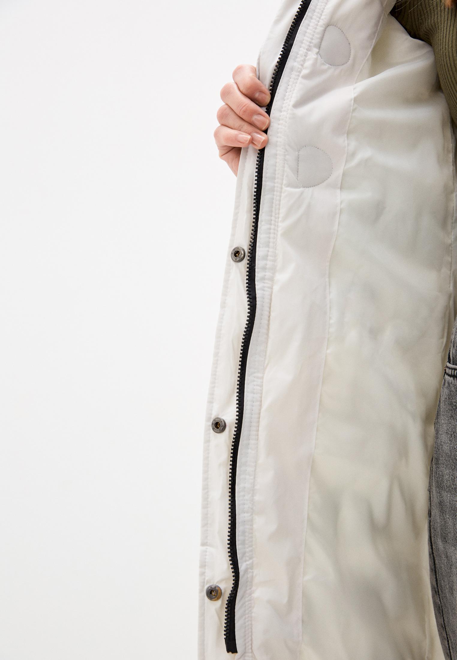 Утепленная куртка Brave Soul LJK-WIZARDLONG: изображение 4