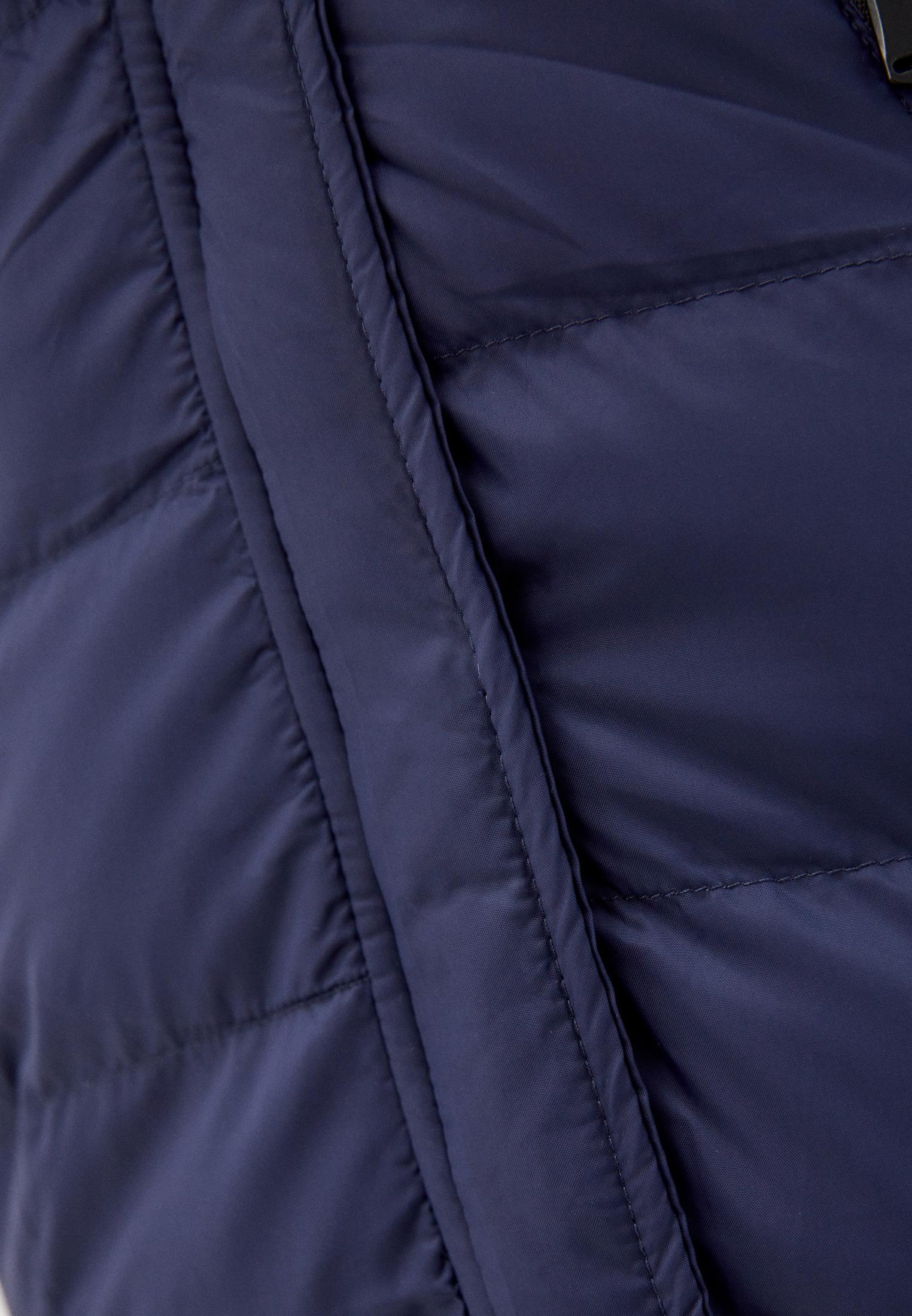 Утепленная куртка Brave Soul LJK-WIZARDLONGB: изображение 5
