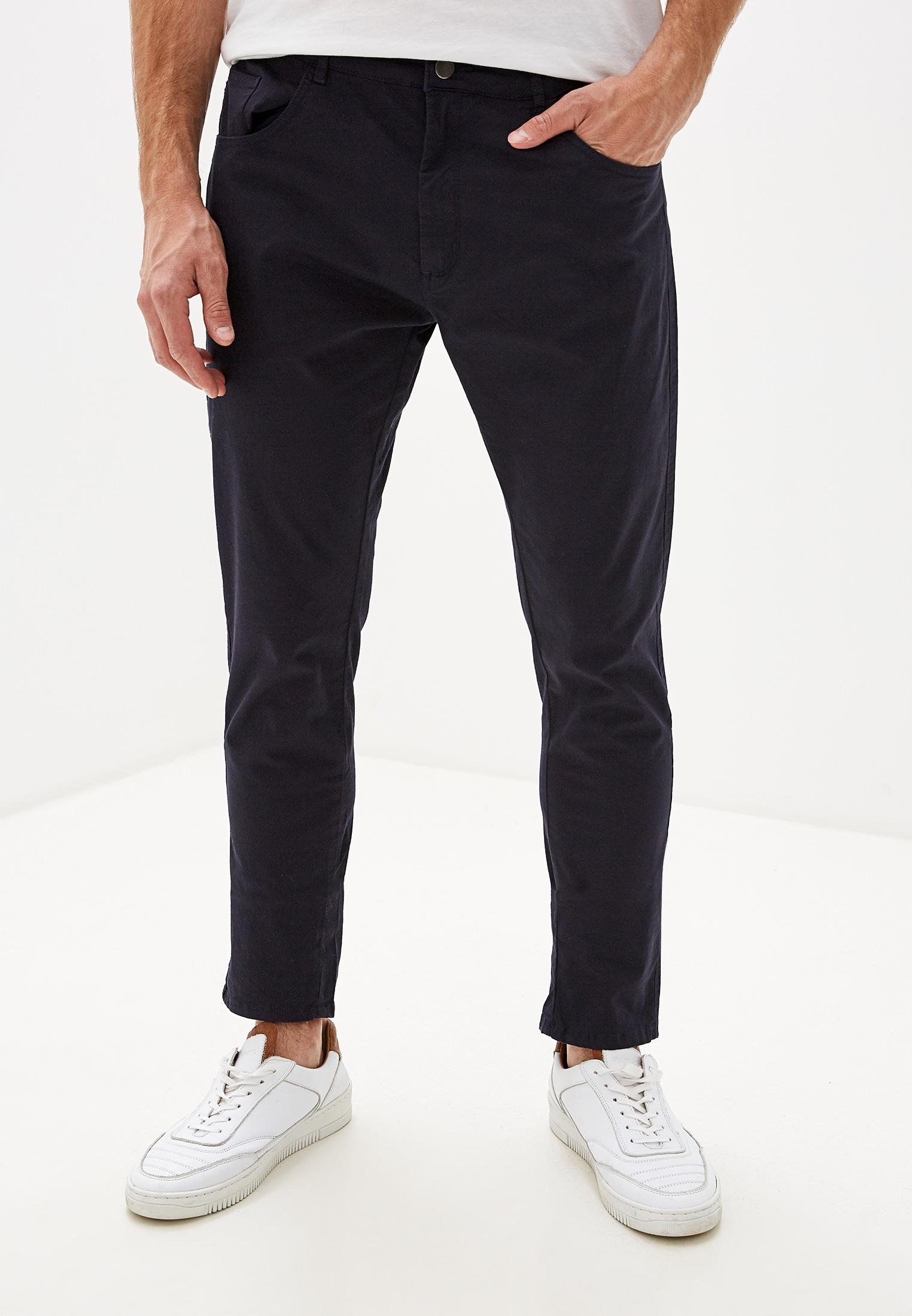 Мужские повседневные брюки Bruebeck 13943