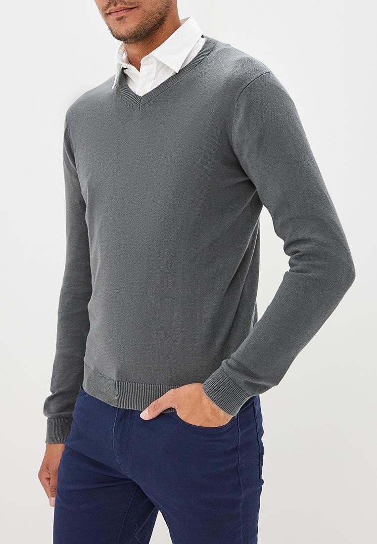 Пуловер Bruebeck 85911