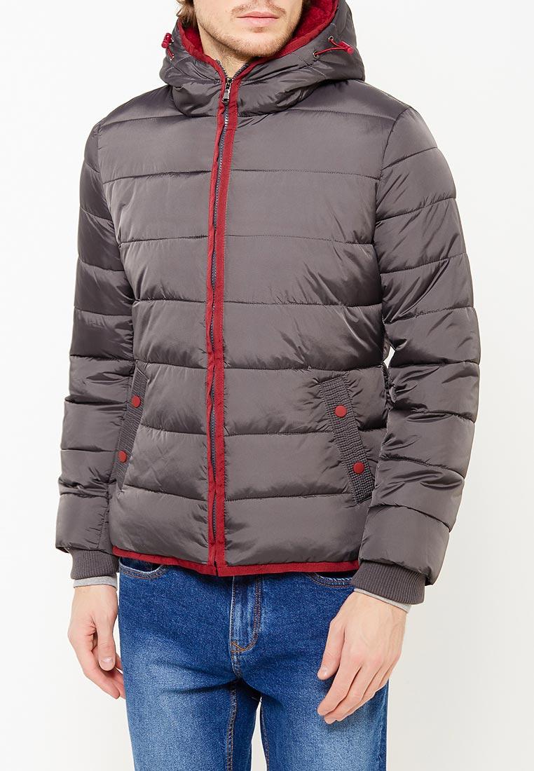 Утепленная куртка Bruebeck 76822: изображение 1