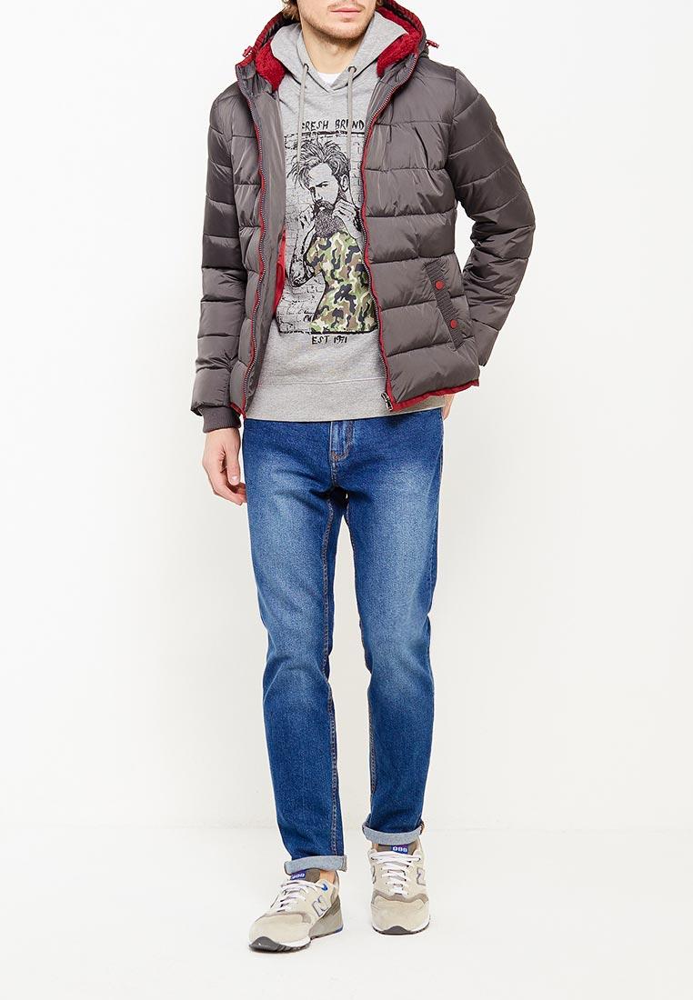 Утепленная куртка Bruebeck 76822: изображение 2
