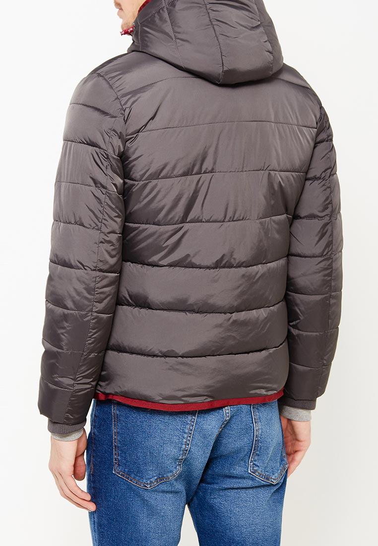 Утепленная куртка Bruebeck 76822: изображение 3