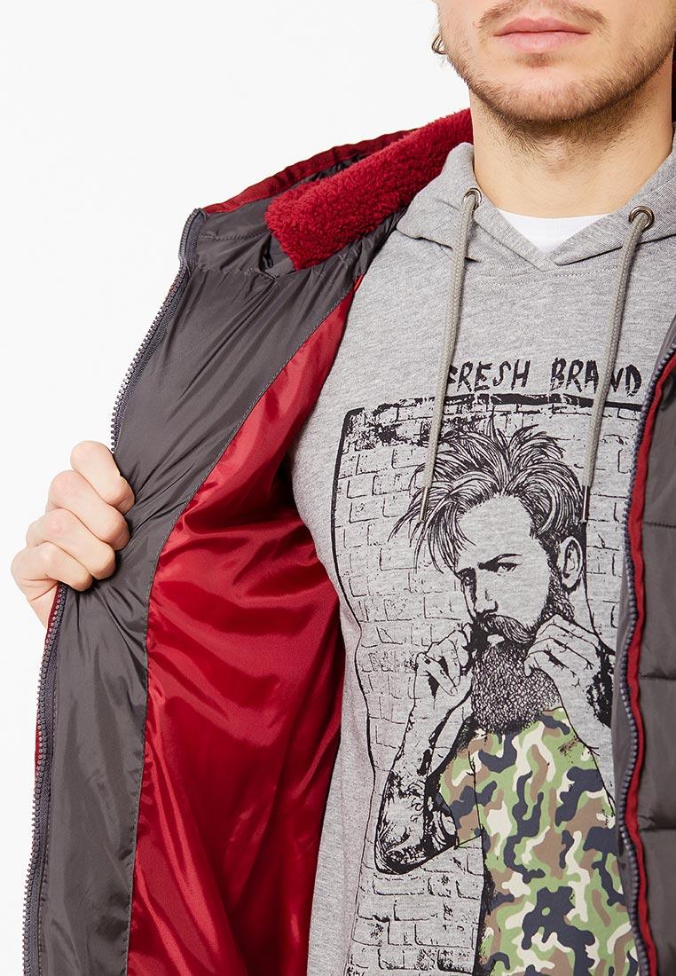 Утепленная куртка Bruebeck 76822: изображение 4